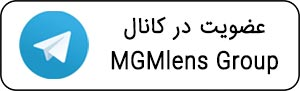 mgmlens group telegram