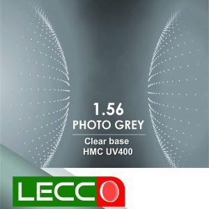 Lecco 1.56 HMC Photo